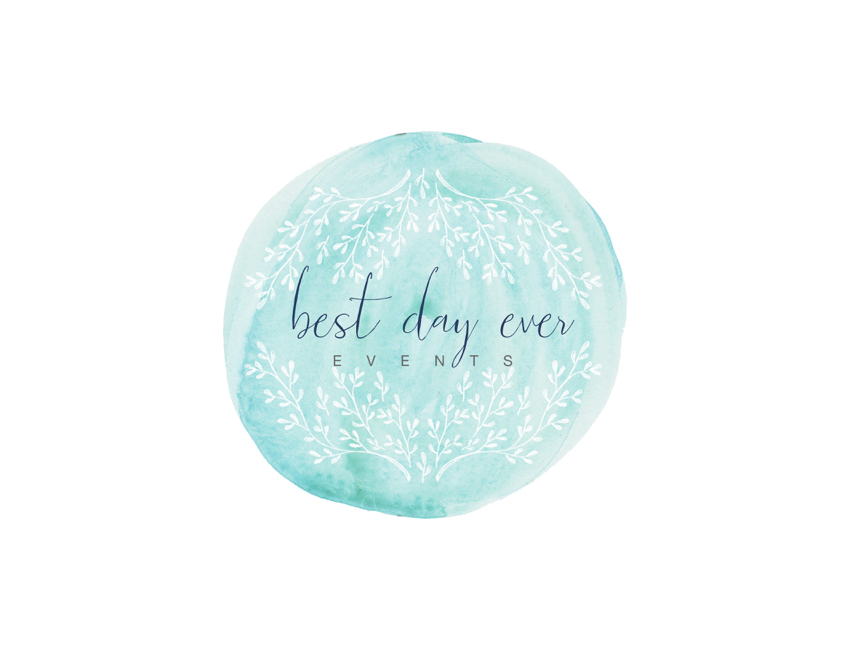 Best Day Ever Events