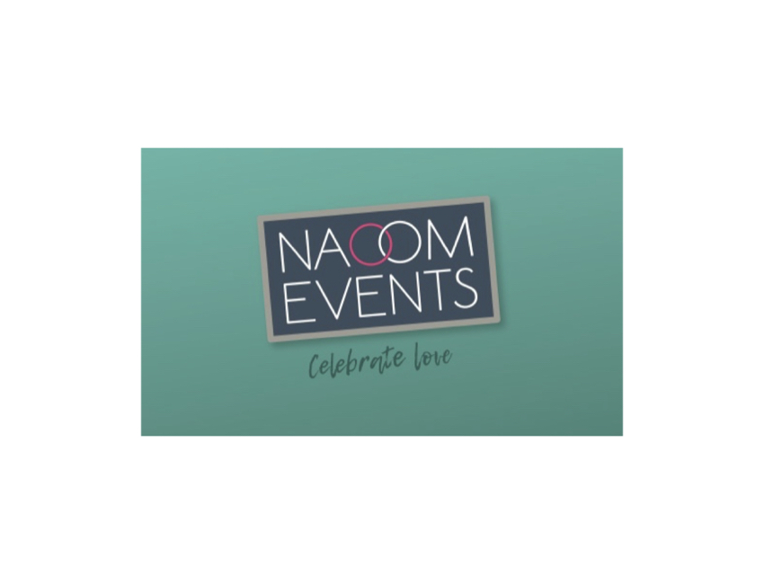 Naoom Events