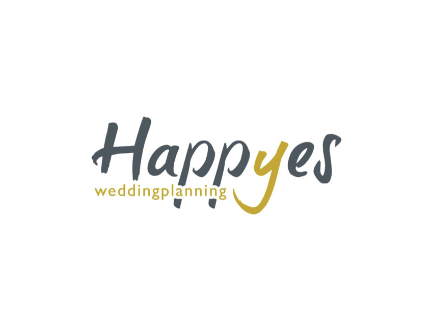 Happyes Weddingplanning