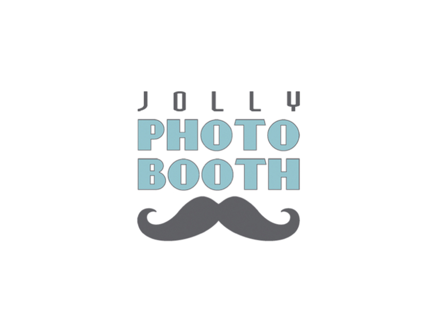 Jolly Photobooth