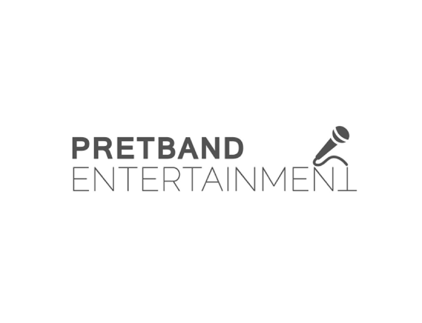 Pretband Entertainment